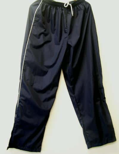 MARLBORO SB WARM UP PANTS