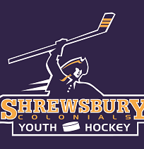 Shrewsbury Youth Hockey