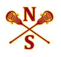 Nothboro/Southboro Girls Lacrosse