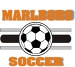 Marlborough Soccer