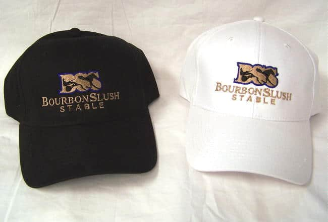Bss Hat Embroidery Unlimited