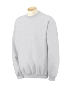 VIP CREW NECK SWEATSHIRT