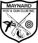 Maynard Rod & Gun Club