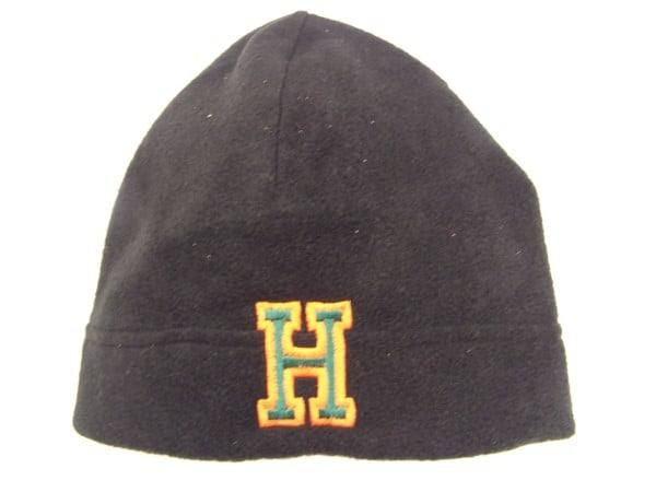 HYS BEANIE FLEECE HAT