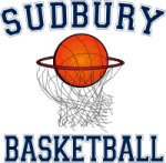 Sudbury Youth Basketball