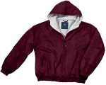 WESTBORO FLEECE LINED JACKET