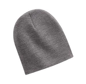 NORTHBORO SOCCER KNIT HAT