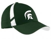 SPARTANS PERFORMANCE HAT