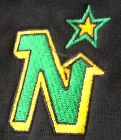 North Star Hockey