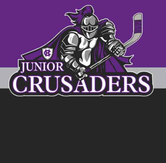 Jr Crusaders