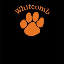 Whitcomb Middle School