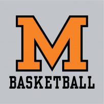 Marlborough High Girls Basketball