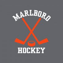 Marlborough High Hockey